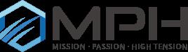 東京のWebコンサルティング会社 MPH