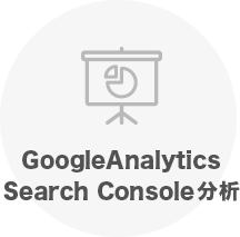 GoogleAnalytics