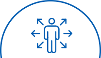 CPAの最小化、CVの最大化の為のアカウント構築・運用
