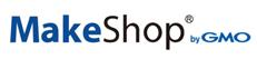 MakeShop制作・構築