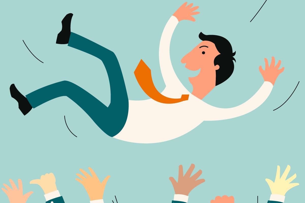 弁護士業界におけるWEB集客成功のポイント