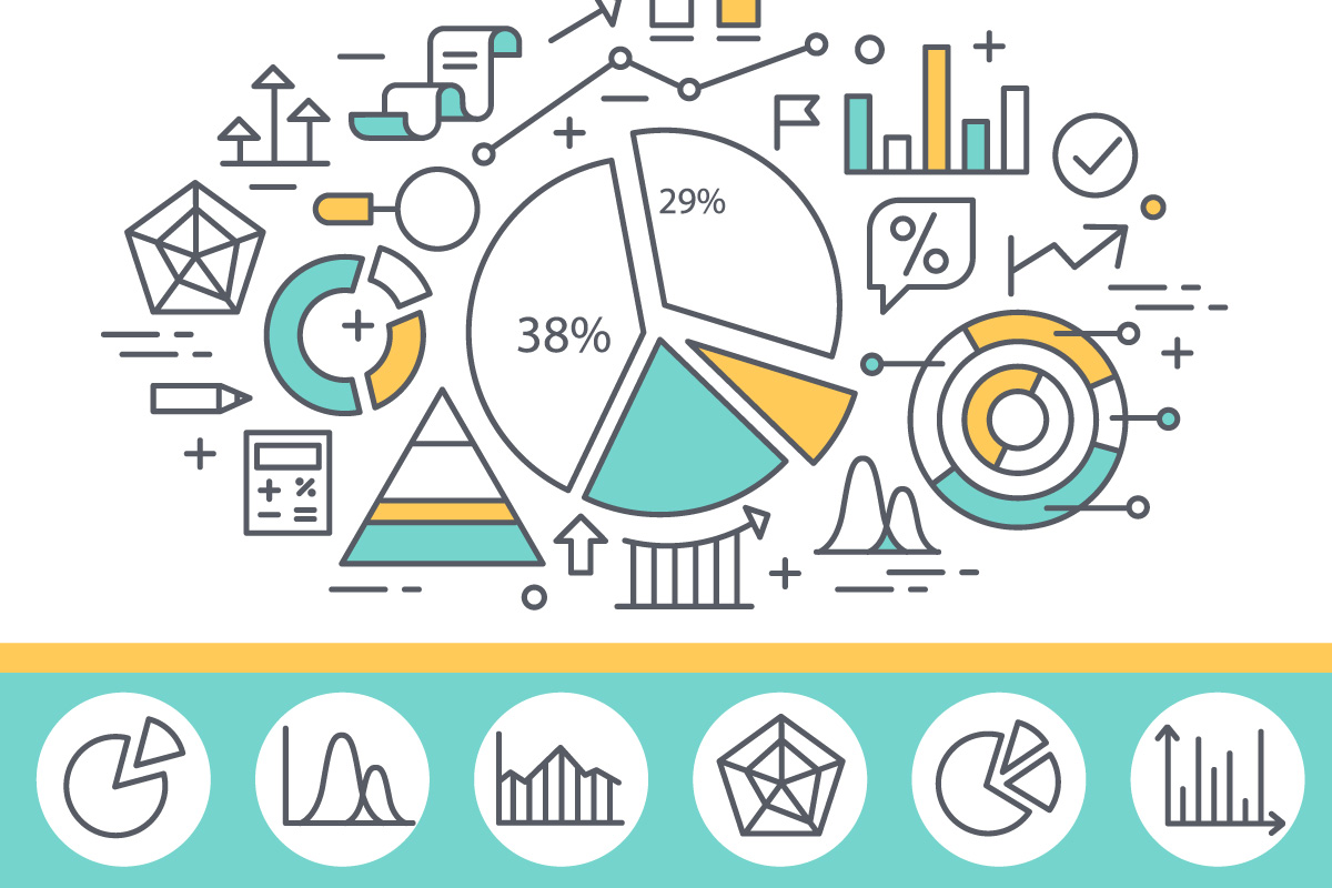 googleanalyticsによるWeb分析