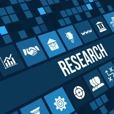 競合調査の実施(MPHのサービス紹介)