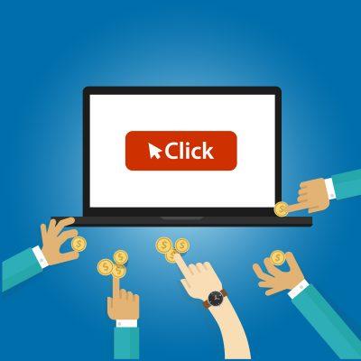 Web広告活用の御提案
