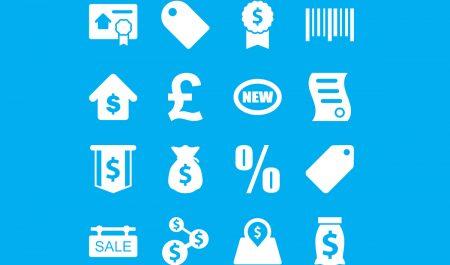 商材価格設定の御提案