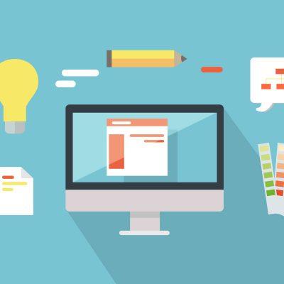 ポータルサイト成功の秘訣は使いやすさ(UI・UX)にあり!そのサイトほんとに使いやすい?