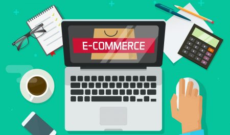 ネットショップで売上を創る為の重要なポイントとは?