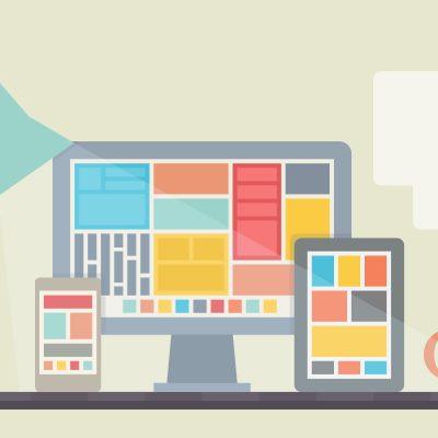 WEB集客を成功させる!ホームページ、作って終わりになっていませんか?!