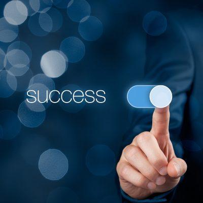 【成功事例】コンテンツSEOで上位表示・アクセスUPに成功した方法とは?