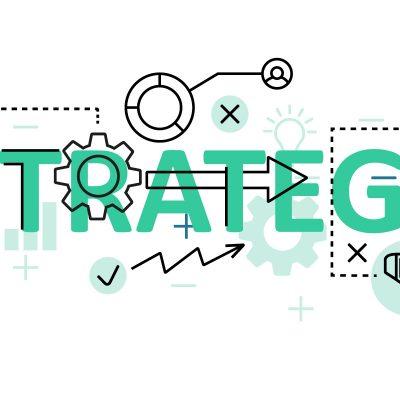 低いリスクで早期の利益確保!WEBマーケティングにもランチェスター戦略を!
