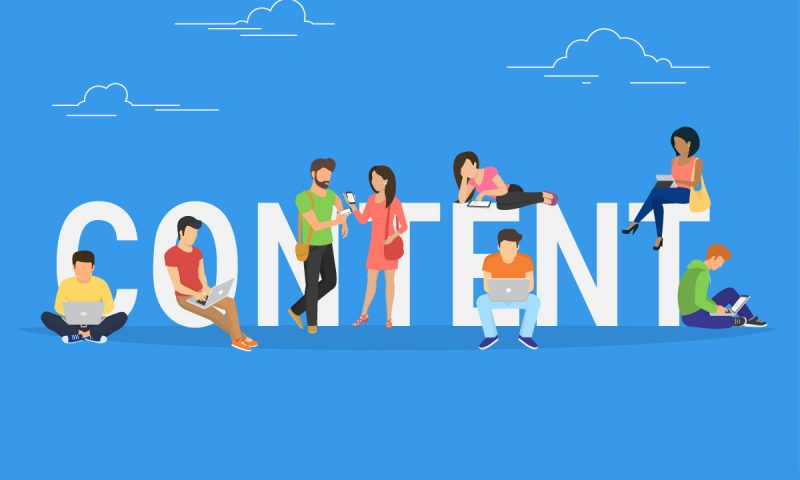 futurecontent