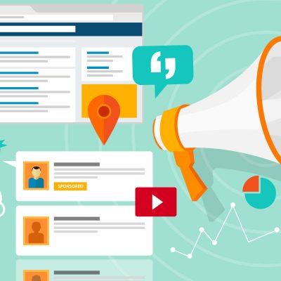 WEB広告を活用して、ネットショップの売上・利益をUPさせる方法