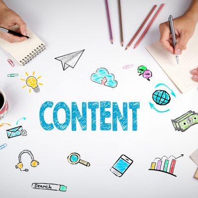 アクセス・CVに繋がるコンテンツ提案!お問い合わせをそのままコンテンツにしよう!