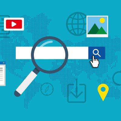 より質の高いコンテンツを作るためには?Google以外の検索エンジンの調査をしよう!