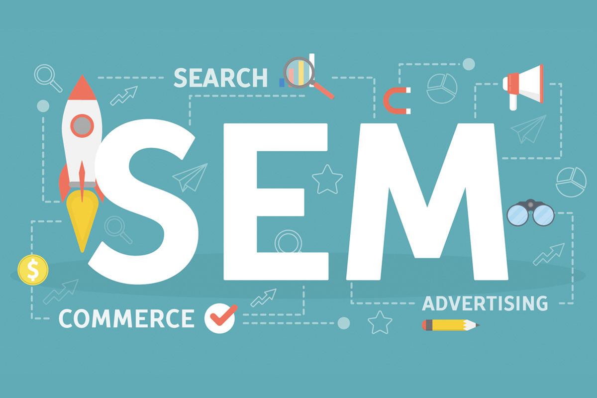 SearchengineMarketing