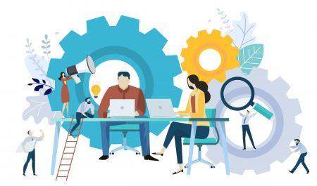 WEBコンサルティングサービスとは?内容・コンサル会社の選び方・費用相場などを解説!