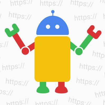 クローリング比較・ランキングサイトの構築【システム構築事例】