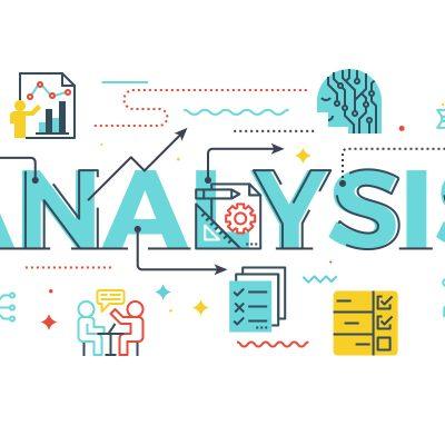 Webサイトのアクセス解析・分析(MPHのサービス紹介)