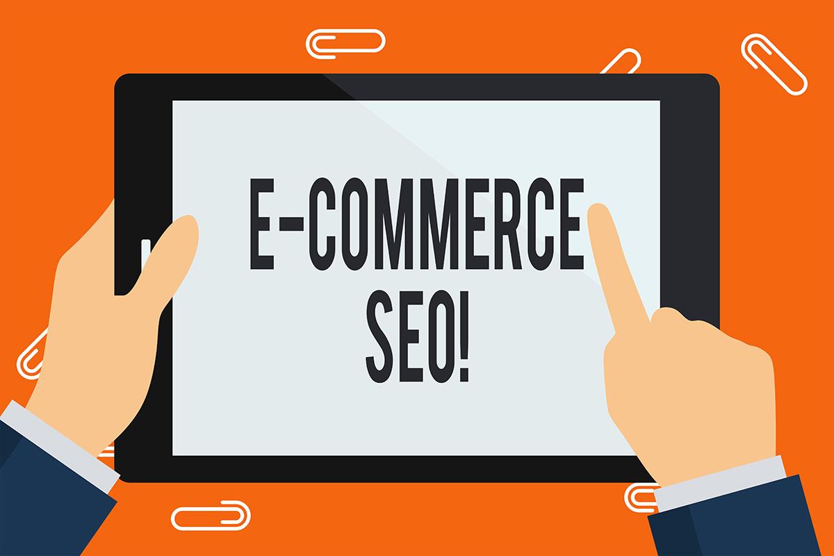 ECサイトにおけるカテゴリーページSEO対策のポイント