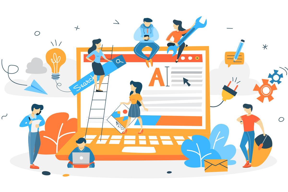 レンタルビジネス用のECサイト・カート構築