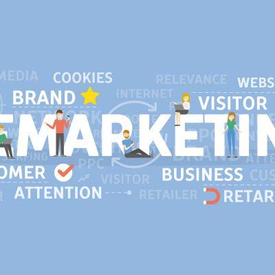 リマーケティング広告のメリット・活用例