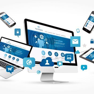 WEBサービス(アプリ)の集客・開発コンサルティング