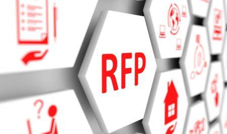 RFP(提案依頼書)とは?要件定義との違いは?