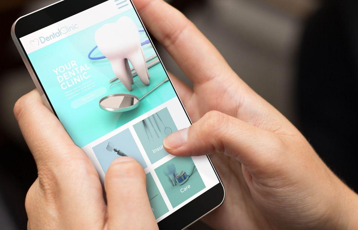 歯科医院のオンライン・WEB集客(集患)のコツ