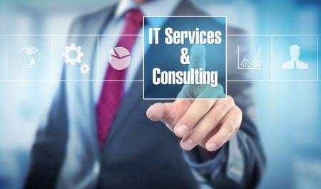 ITコンサルティング会社はどんなことをしてくれるの?