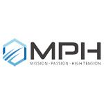 MPH WEBコンサルティング事業部