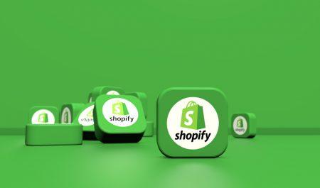 Shopify(ショッピファイ)とは?話題のECプラットフォームについて解説