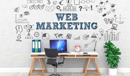 Webマーケティングの「戦略」と「戦術」の違いとは?