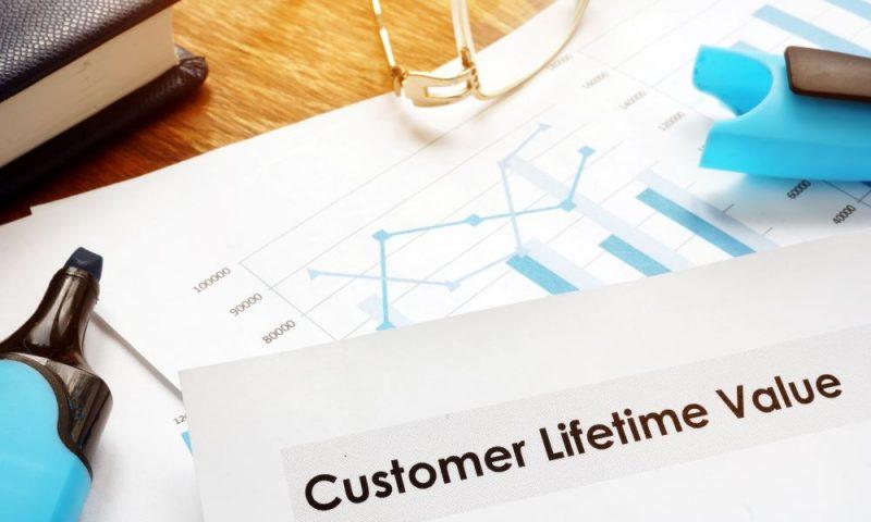 顧客単価を高めLTVを向上させる方法