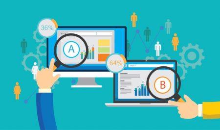 ABテストが簡単に出来る「Googleオプティマイズ」の設定方法・使い方
