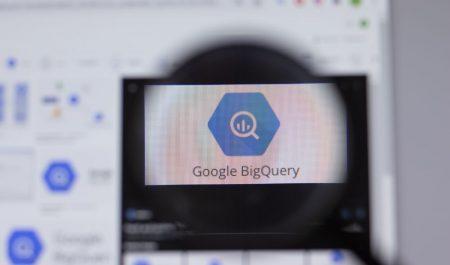 Google BigQueryとは?費用や何がすごいのかを解説!
