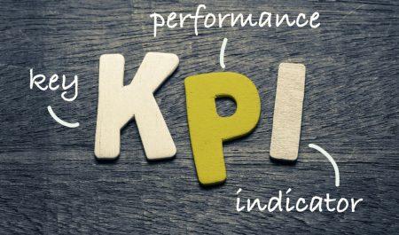 KPI設定のポイントとは?手順や例などを交えて解説!
