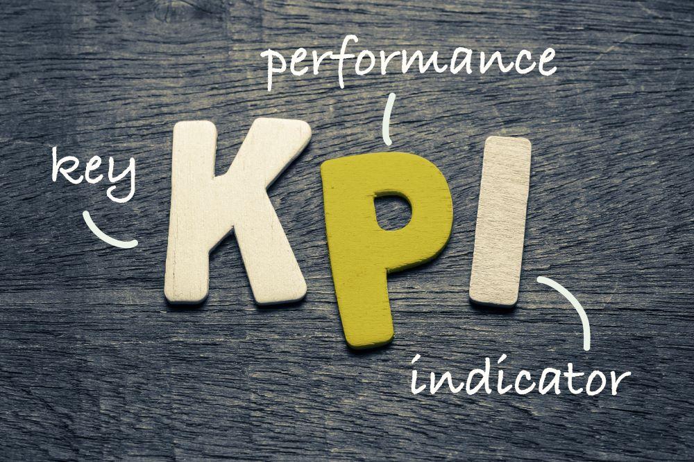 KPI設定のポイントとは?