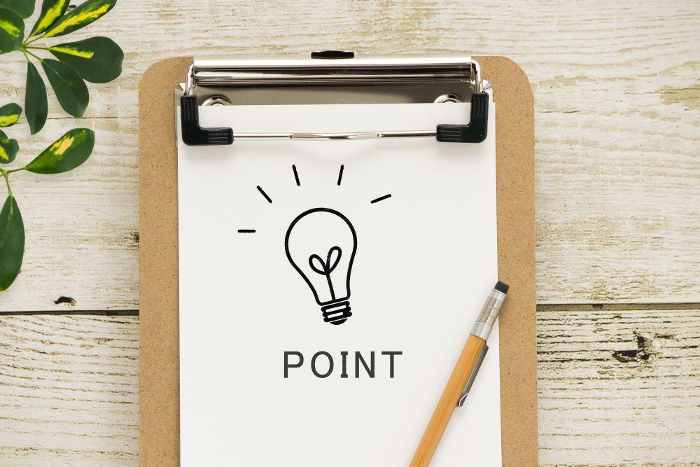 マーケティング戦略を成功に導く為のポイント