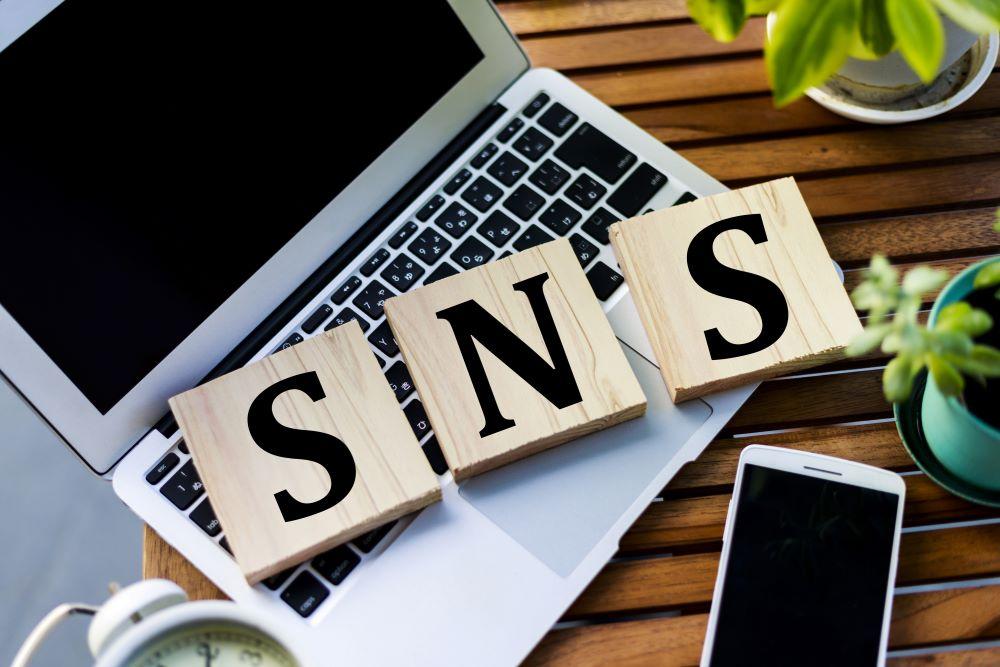 美容クリニックのSNS運用上の注意点