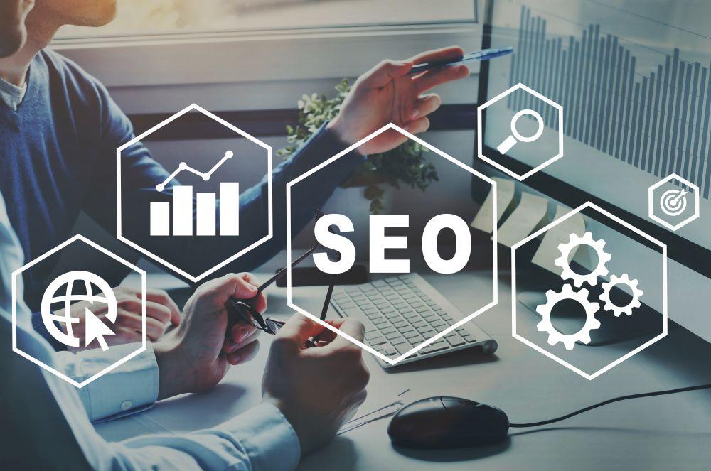コアウェブバイタルはどのくらいSEOに影響を与える?